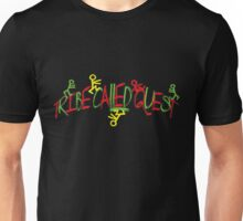 TRIBE CALLED QUEST  Unisex T-Shirt
