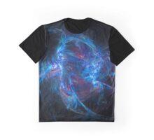 Novae Graphic T-Shirt