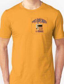 Rum Shack T-Shirt