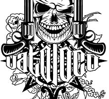 Vato Loco by papabuju