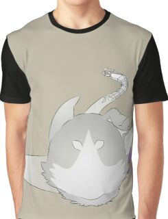 Pack - Re: Zero Kara... Graphic T-Shirt