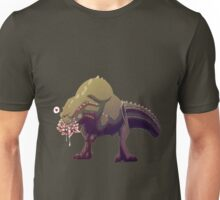 The Pickle Unisex T-Shirt