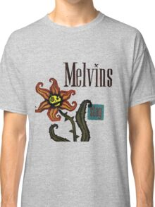Melvins- Stag Classic T-Shirt