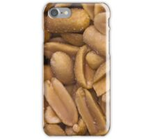Peanuts Phone Cover iPhone Case/Skin