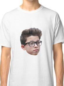 Jacob Sartorius Glasses Classic T-Shirt