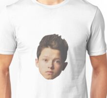 Jacob Sartorius Kiddo Unisex T-Shirt