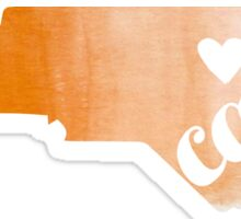 Cary Sticker