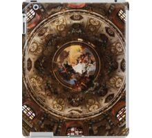Renaissance Print iPad Case/Skin