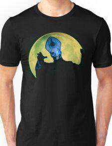 Square Hammer Unisex T-Shirt