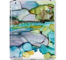 Deep Slumber iPad Case/Skin