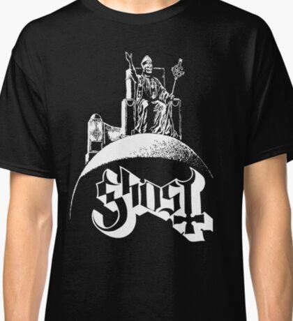 Year Zero Classic T-Shirt