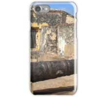 Old Canon iPhone Case/Skin