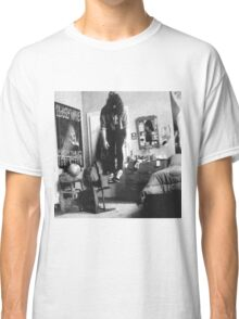 Lil Ugly Mane - SEND EM TO THE ESSENCE  Classic T-Shirt