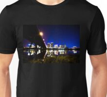 Richmond Reflections Unisex T-Shirt