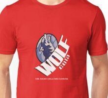 Wolf Cola - It's Always Sunny in Philadelphia Unisex T-Shirt