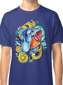 Gible Classic T-Shirt