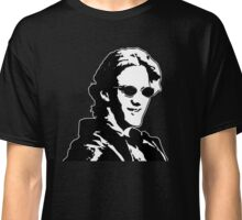 99 Dylan BW Classic T-Shirt