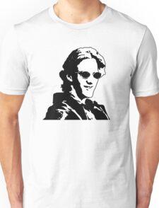 99 Dylan BW Unisex T-Shirt