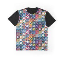 NFL Graphic T-Shirt