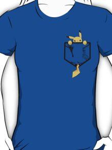 Gotta catch em' all! Pocket Monster! T-Shirt