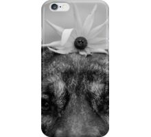 Flower Child Part 2 iPhone Case/Skin