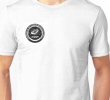 CDF Academy Seal Unisex T-Shirt