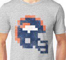 DEN - Helmet Unisex T-Shirt