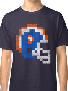 DEN - Helmet Classic Classic T-Shirt