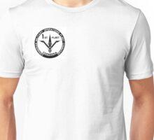 Cornerian 1st Fleet Unisex T-Shirt