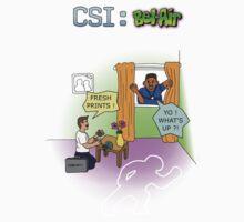 CSI : Bel Air Kids Clothes