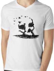 Carrion Crew T-Shirt