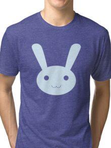 Jaune's Bun-Bun Tri-blend T-Shirt