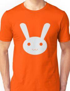Jaune's Bun-Bun Unisex T-Shirt