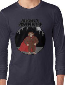 Mighty Monkey T-Shirt