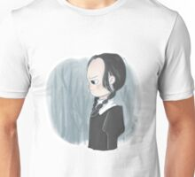 Wednesday Addam Unisex T-Shirt