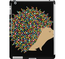Proud To Be Me iPad Case/Skin