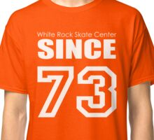 WRSC Since 73 Classic T-Shirt