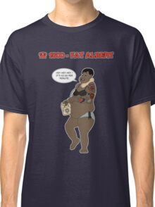 1800 FAT ALBERT Classic T-Shirt