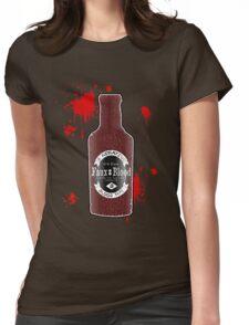 B Negative T-Shirt