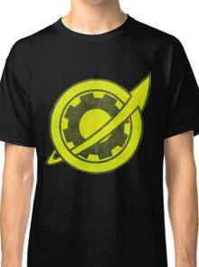 Future Gadget Lab Symbol Classic T-Shirt