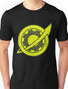 Future Gadget Lab Symbol Unisex T-Shirt