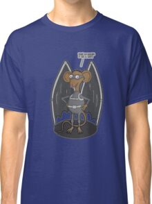 Yes, I am a bat ! Classic T-Shirt