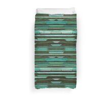 Feel Good Fashion & Living® by Marijke Verkerk Design Duvet Cover