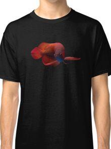 Red Arowana Classic T-Shirt