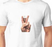 Plant of love Unisex T-Shirt