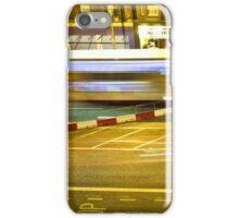 Leith Walk iPhone Case/Skin