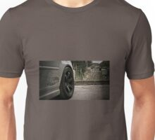 EJR Competition, BMW M3 E46 Unisex T-Shirt