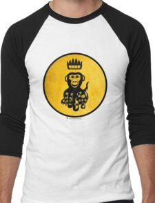 King Octochimp Says Hi T-Shirt