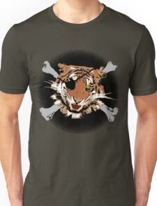 Jungle Piracy T-Shirt