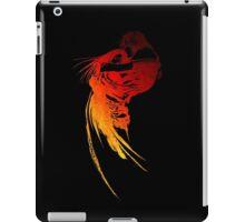 °FINAL FANTASY° Final Fantasy VIII Rust Logo iPad Case/Skin